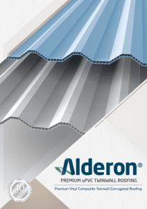 Harga Atap Transparan Bening Per Lembar