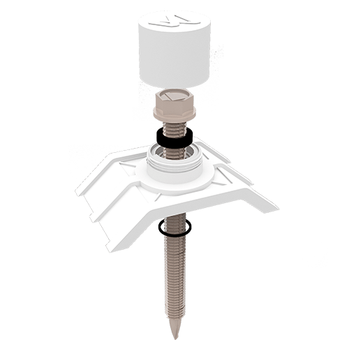 Tabel Ukuran Atap Transparan Bening Per Lembar